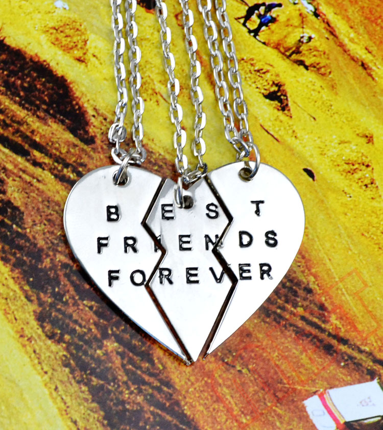 Wedding Present For Best Friend Malaysia : ... BEST FRIENDS FOREVER Best Friends Partners Friendship Good Friends